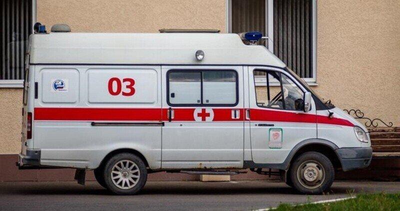 Фельдшер скорой помощи отсудила 30 тысяч рублей у неадекватной женщины