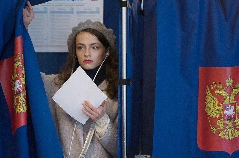 Отчего «Умное голосование» местами обернулось абсурдом