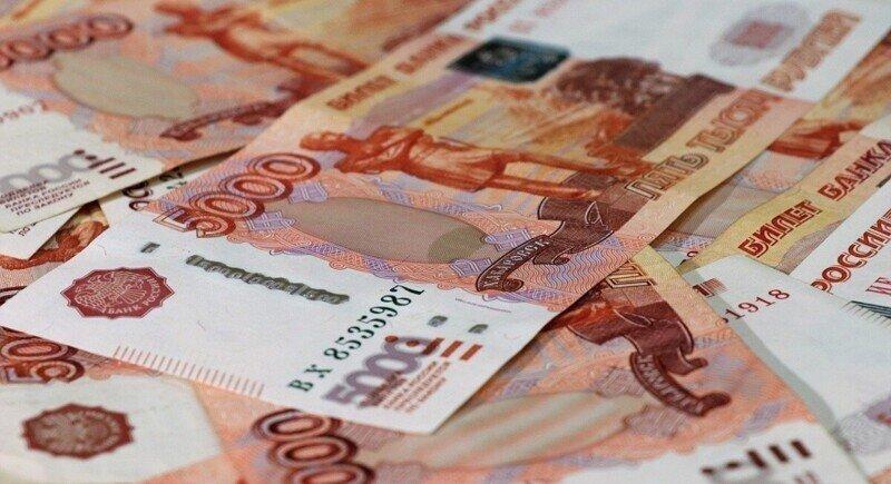 Никогда такого не было, и вот опять: чиновник прикарманил 680 млн рублей из денег капремонта