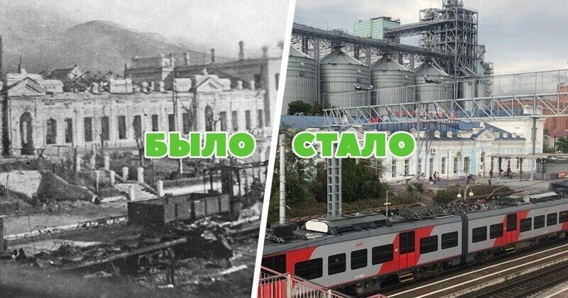Как россияне путешествуют во времени, используя современные технологии