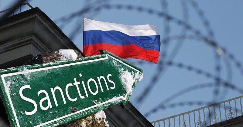 Володин: За ситуацией с Навальным стоят иностранные спецслужбы