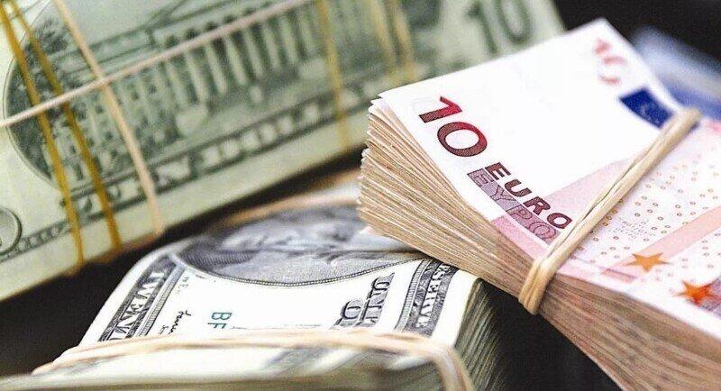 Армен Гаспарян: ФБК скрывает источники своего финансирования