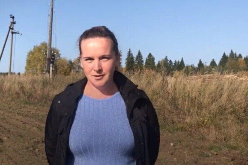 """""""Я поняла — за меня люди"""": выигравшая выборы уборщица вступит в должность первого октября"""