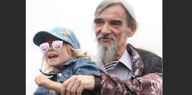 А если бы это была ваша дочь? «Медуза» вступилась за педофила Дмитриева