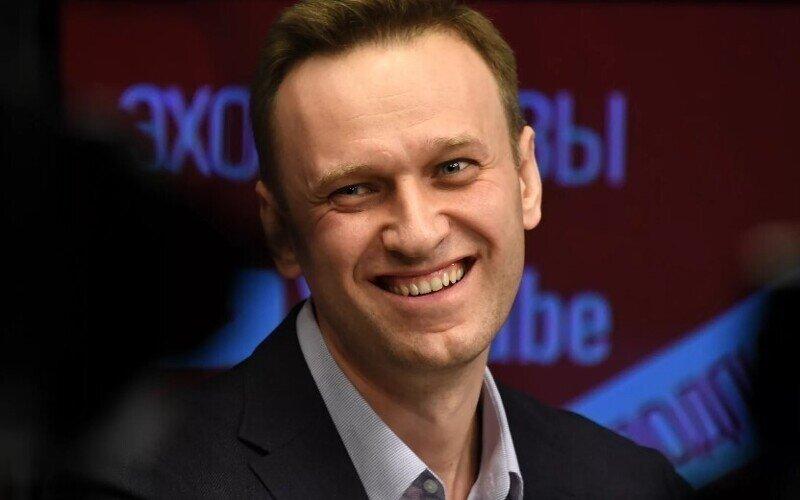 Европейские спецслужбы не простят Навальному работу с ЦРУ