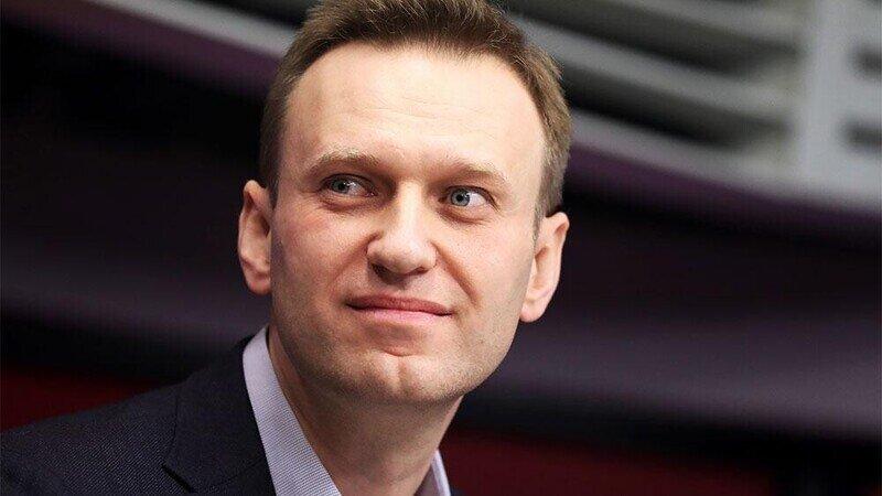 Последний герой мультфильмов или Поцелуй дементора. Как журналист Дудь уничтожил политика Навального