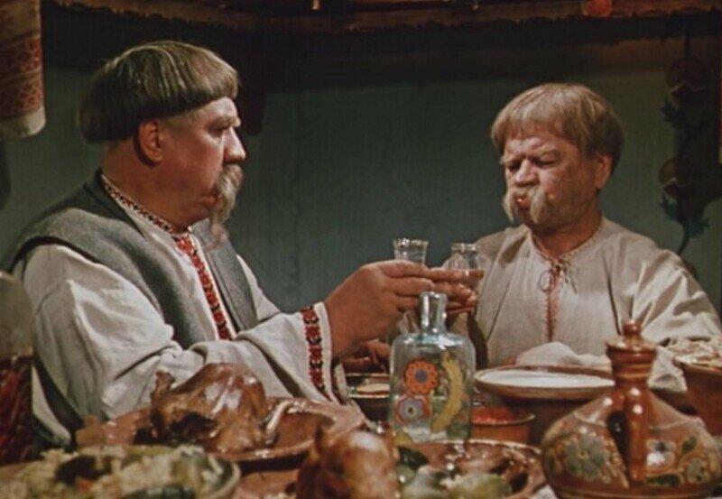 Поздно пить боржоми, доставай горилку: за год число безработных на Украине выросло в полтора раза за