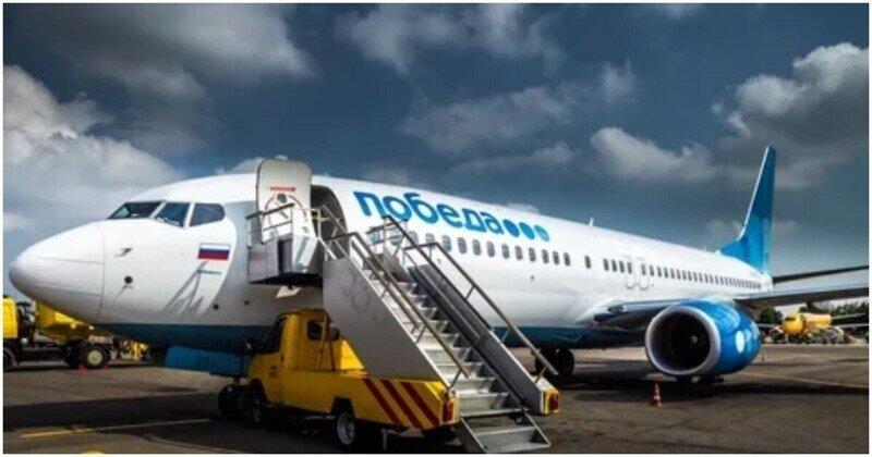 19 декабря вы сможете долететь из Внуково во Внуково