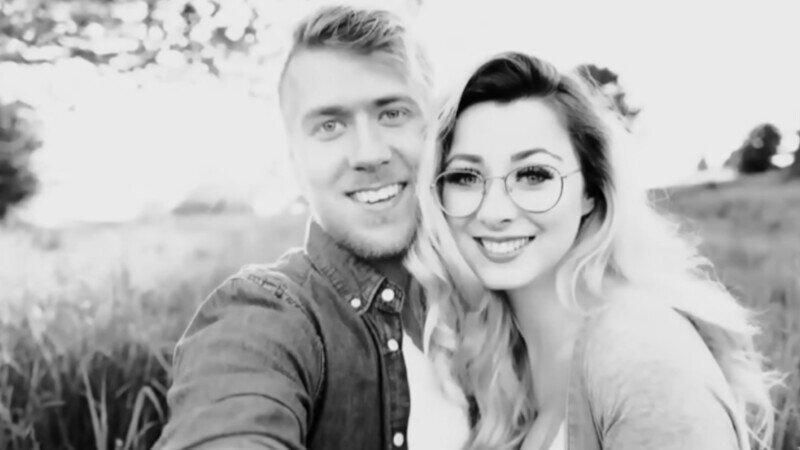 Девушка забыла о своём замужестве и повторно вступила в брак