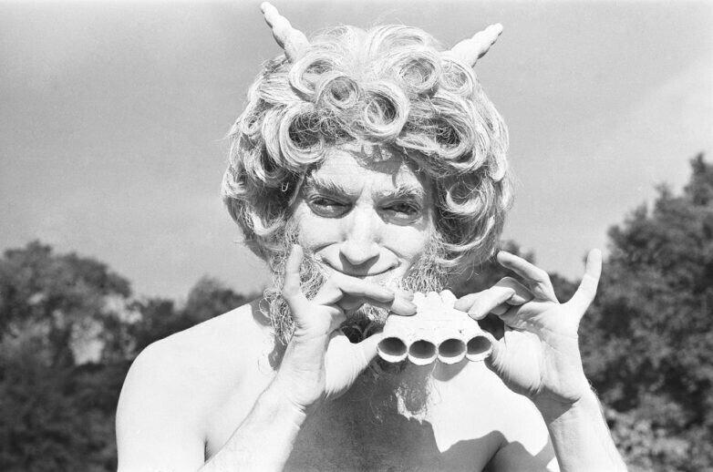 10 безобидных вещей, которые когда-то считались дьявольскими творениями