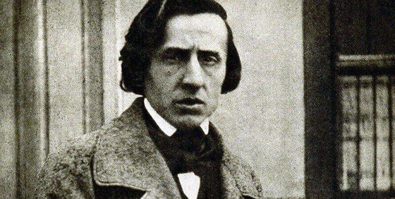 Композитор, который оказал большое влияние на мировую музыку