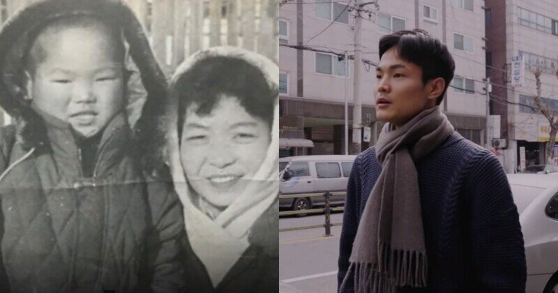 История человека, дважды сбегавшего из Северной Кореи