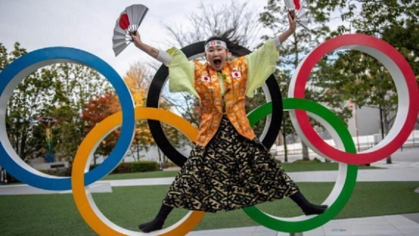 """Власти Японии хотят отменить Олимпиаду в Токио, но не знают, как """"сохранить лицо"""""""