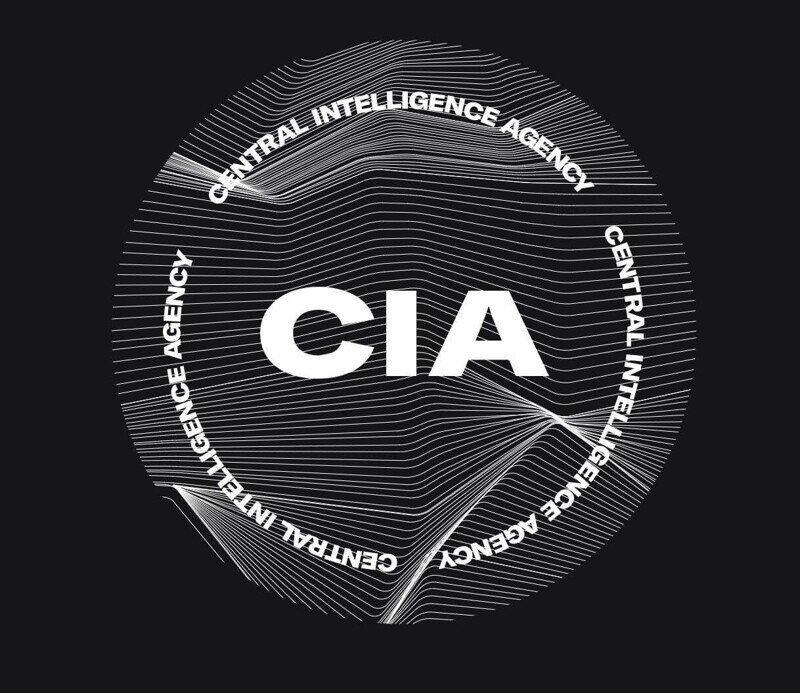Ребрендинг ЦРУ: теперь разведка стала модной!