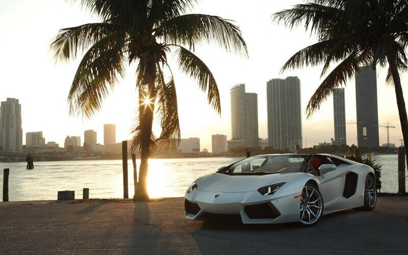 Почему выгодно открыть бизнес в Дубае в 2021 году?