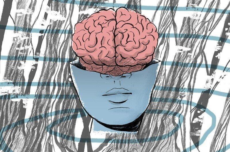 Ученые научили компьютер прогнозировать шизофрению
