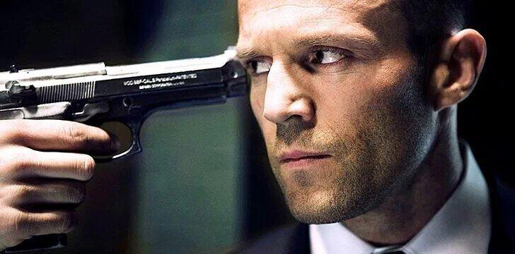 10 криминальных драм, основанных на реальных событиях