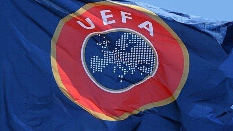 Все ассоциации УЕФА согласны с новым форматом Лиги чемпионов
