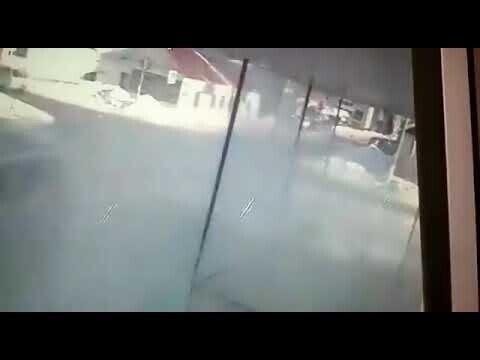 Смертельное ДТП в Самаре