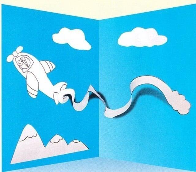 Самые красивые поделки на 23 февраля своими руками: пошаговые инструкции с фото