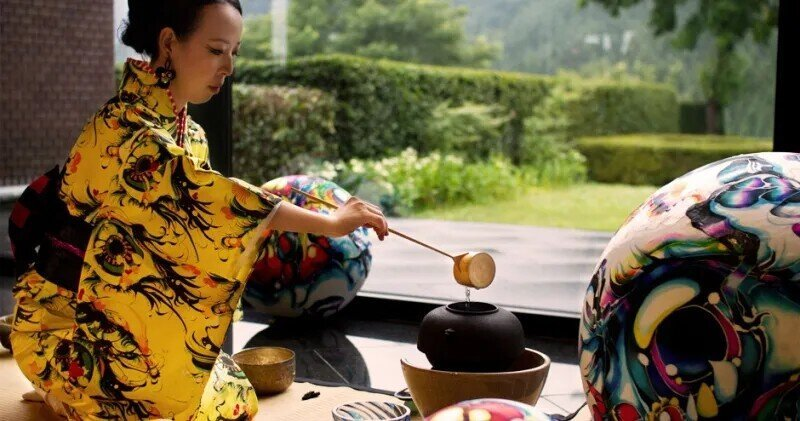 Почему чай называется «байховым»
