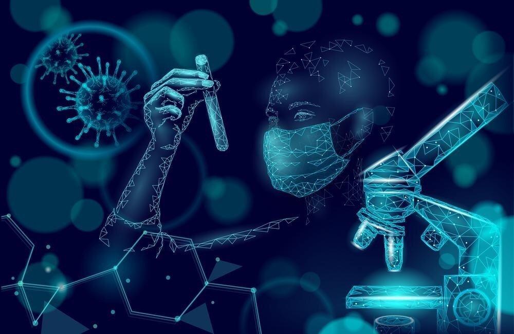 Свобода выбора: платный и бесплатный тест на коронавирус