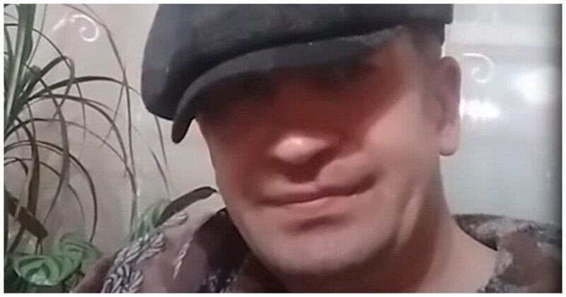 Объявленный в розыск мужчина пел блатные песни в TikTok вместо исправительных работ