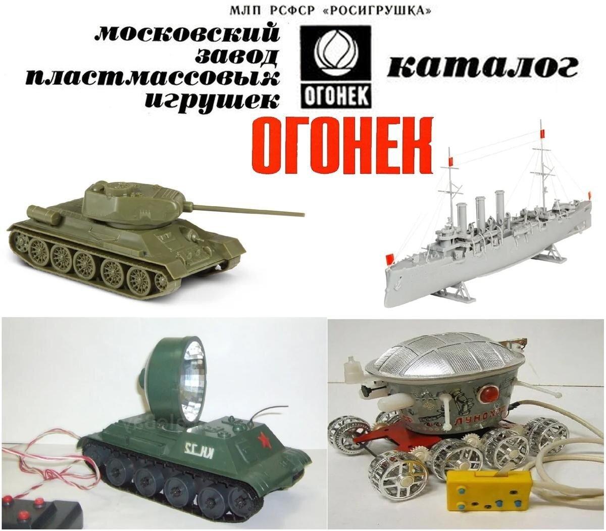 Сколько стоили игрушки в СССР? интересный каталог с ценами