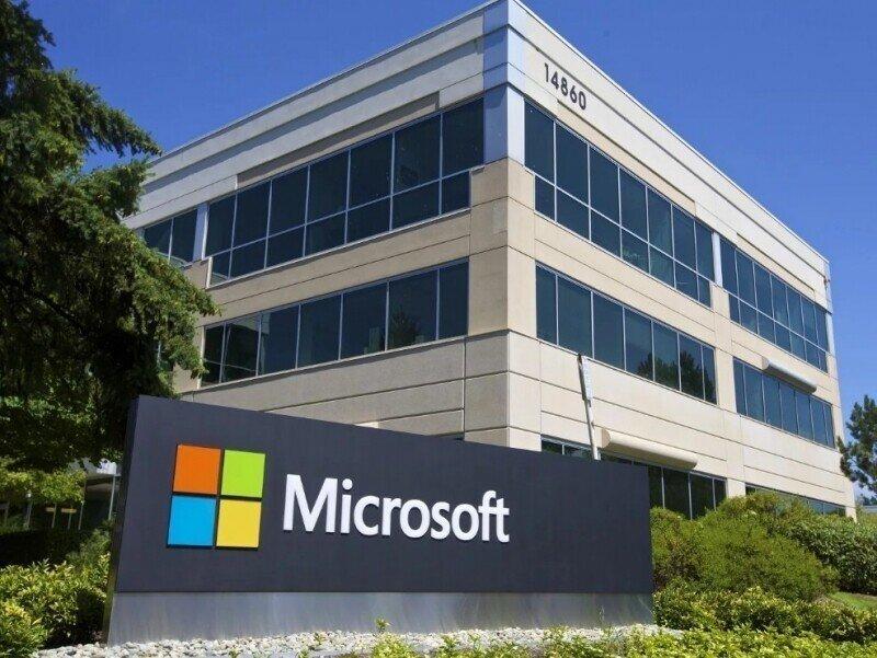 Microsoft решила переименовать в своих продуктах жирный шрифт в бодипозитивный