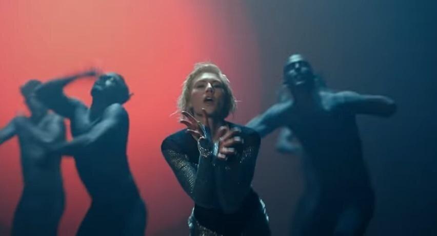 Христиане-киприоты возмутились «сатанинской» песней для «Евровидения»