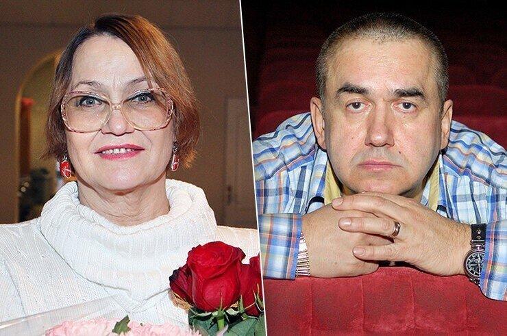Станислав Садальский, Нина Русланова и другие артисты, выросшие в детском доме