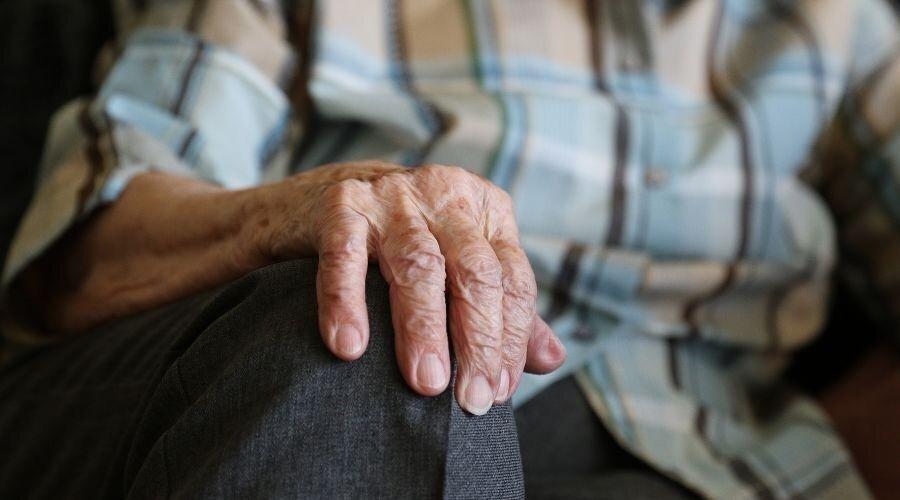 ПФР подал в суд на 90-летнего жителя Кубани за то, что он «незаконно обогатился» на 25 тыс. рублей за 3 года