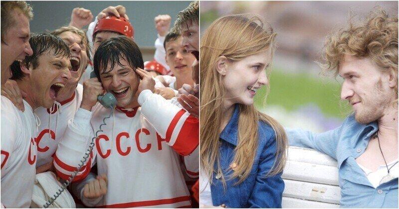 Что раздражает в фильмах об СССР, которые сняли в наше время