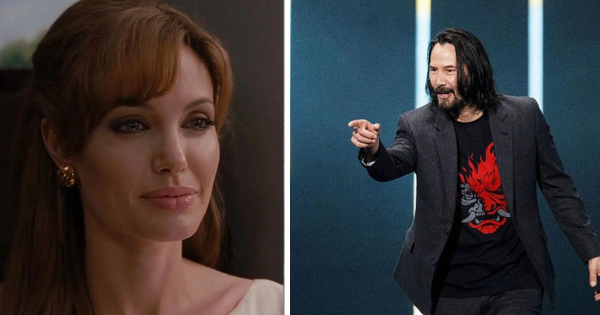 12 знаменитостей, которые меняют мир к лучшему
