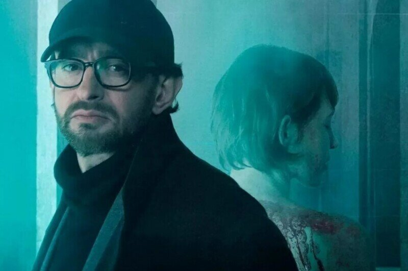 «Фея» с Константином Хабенским: глядя на мир широко открытыми глазами