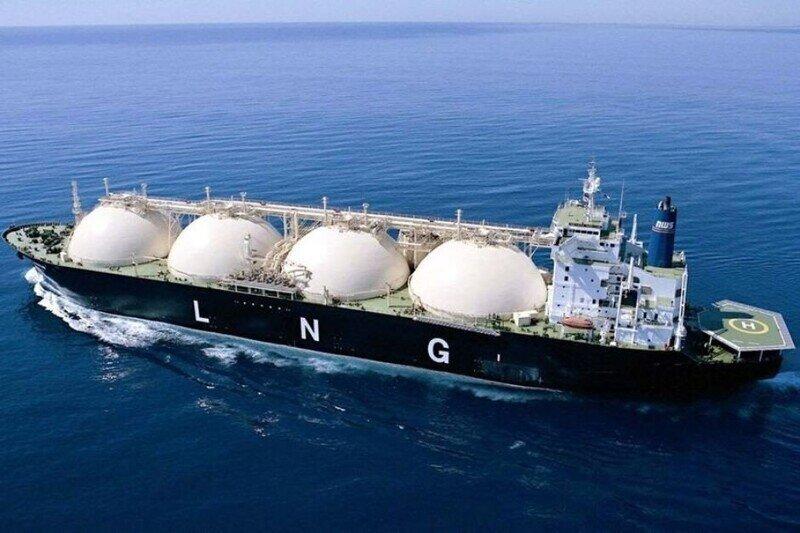 «НОВАТЭК» может увеличить поставки газа в Европу