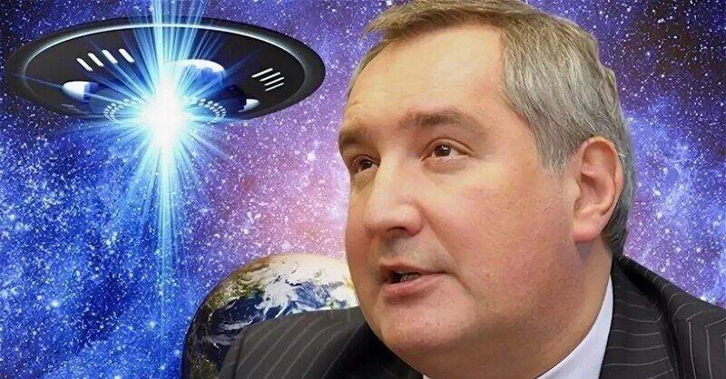 Телеканал «Роскосмоса» рассказал опришельцах сВенеры иапокалипсисе