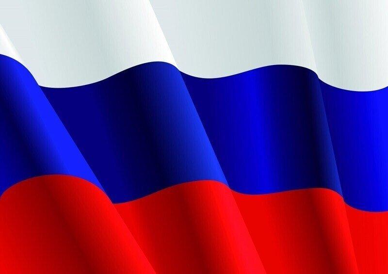 Россия глазами западофилов и в реальности Кий Абремс