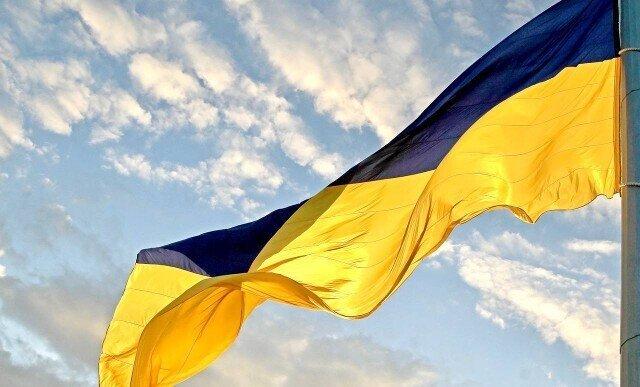 В Кропивницком установят флаг Украины за 5 млн. гривен в Николаеве - за 14 млн. - кто больше (?)