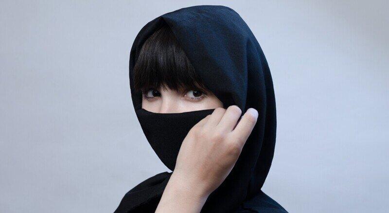 """""""Никакой паранджи"""": в Швейцарии запретят прикрывать лицо в общественных местах"""