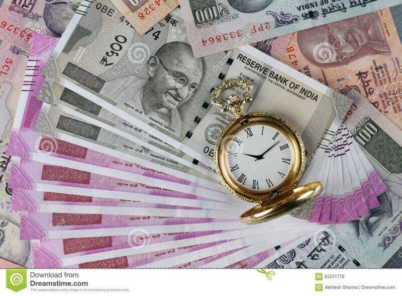 Микрофинансирование, история зарождения. микрозаймы в России