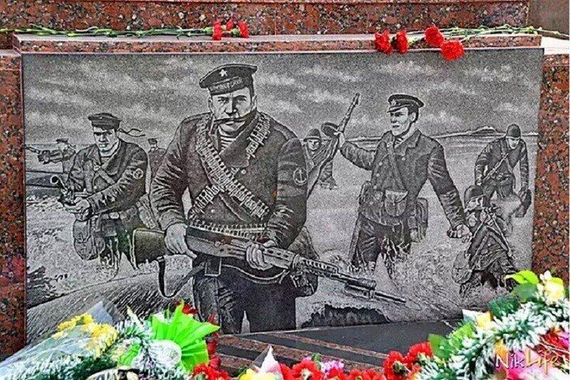Пятьдесят пять Героев Советского Союза