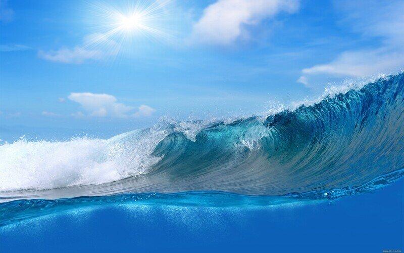 Океаны радикально изменили свою структуру: к чему это приведет?