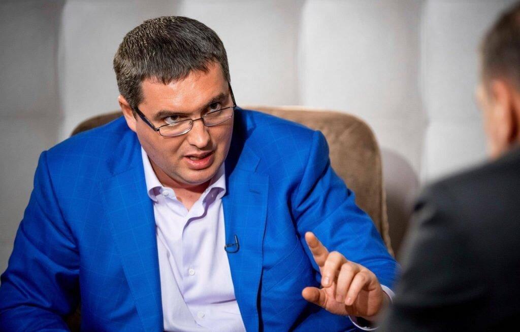 Тревожный прецедент на постсоветском пространстве: депутат Молдовы не оправдал чаяний избирателей и подвергся групповому изнасилованию