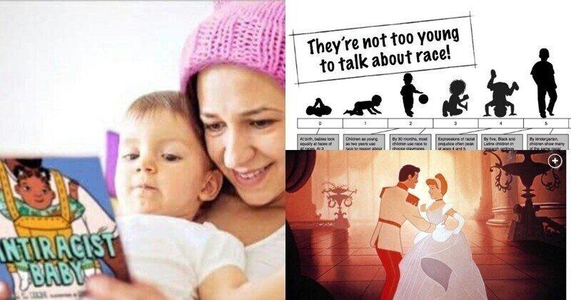 Вести из дурки, или Подборка толерантных новостей