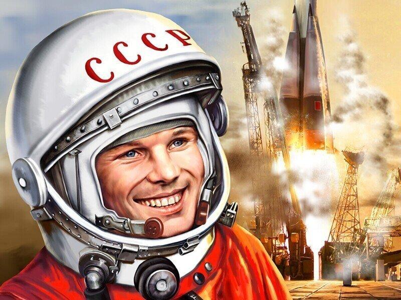 Будущее русского космоса