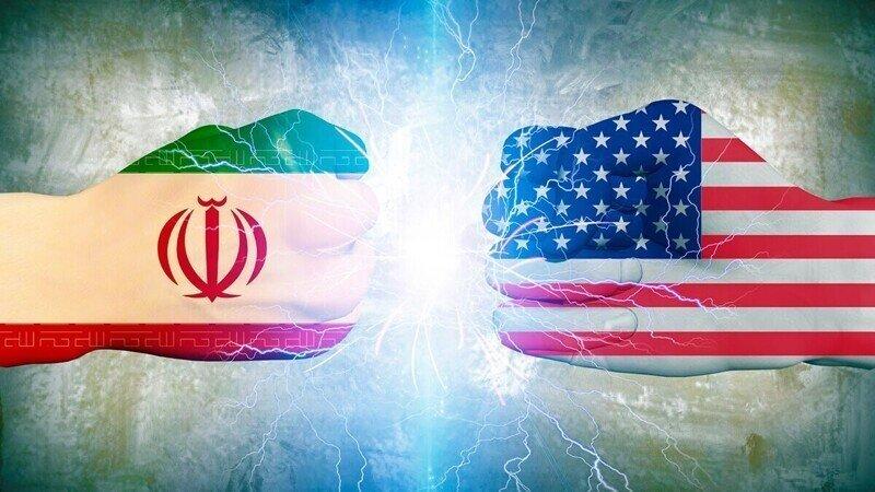 Готовы ли США пойти по пути дипломатии и сохранить ядерную сделку с Ираном?