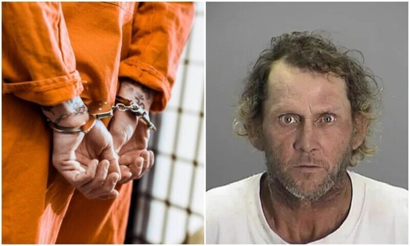 12 нелепых исков в суд, которые подали тюремные заключенные