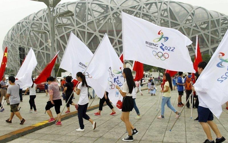 Правильный подход к организации Олимпиады