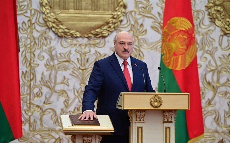 Спецслужбы США готовили покушение на Лукашенко и переворот в Белоруссии на 9 мая
